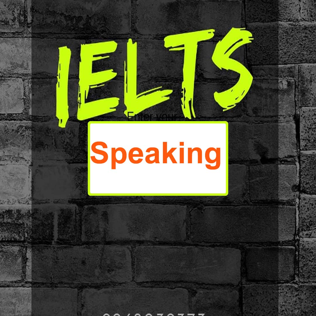 BAND 9 IN IELTS READING- NOT A DREAM ANY MORE
