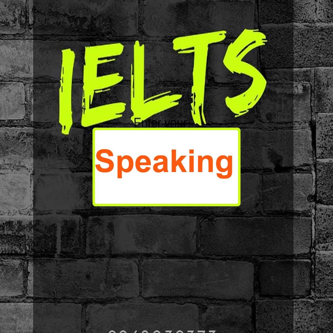 Best IELTS Coaching In Noida