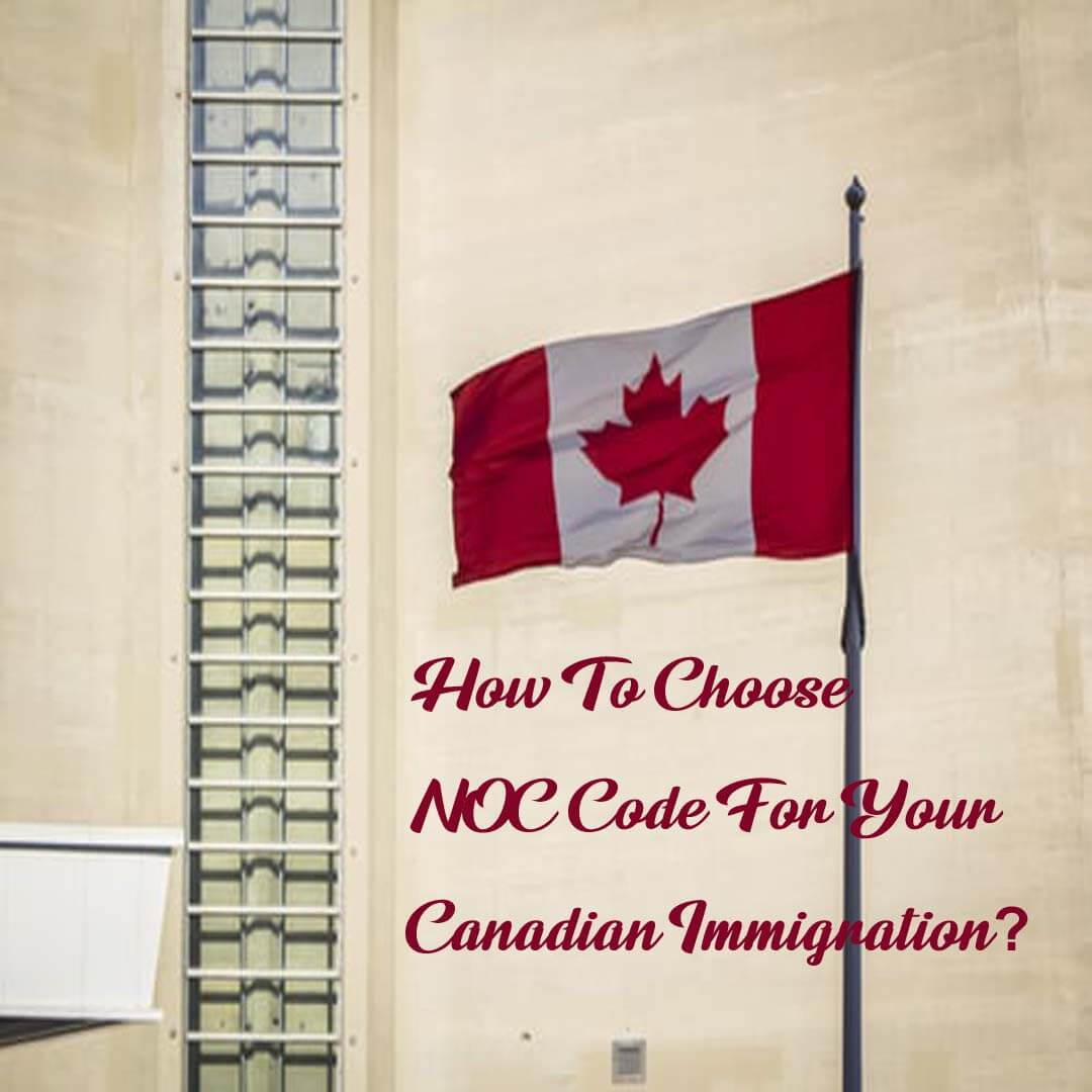 Canada Immigration & Education Consultants | Immigrate To Canada